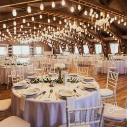 Esküvői helyek
